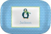 Penguin Awareness Day! Jan 20th / by Renee Redman