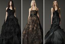 Fashion / by Chloe Aquamarine