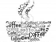 Coffeeology / by Debbi Ernest