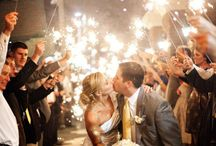 Wedding / by Megan Whitmire