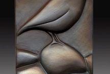 Ceramic II / by Teri Pelio