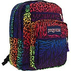 My eBay Backpack #eBaySchool / by kymi