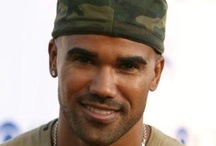 Shemar and others!!!! / by Nancy Williamson