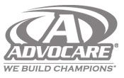 AdvoCare health and wellness / by Chelsey Trudeau