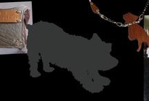 dogcentric / random dog stuff / by El Fabuloso Chimpoxit !