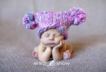 cutie patooties / by Erin Pauley
