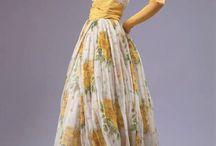 historical and vintage inspiration / by Jodi Baird Jocole Patterns