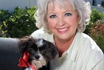 Paula Dean Grub Queen / by Kathy Hinton