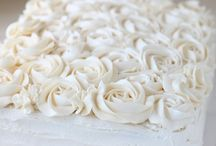 Cake Decorating Tips / by Laura Holt