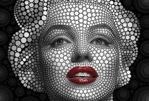 Diseño Gráfico / by Jeny Riffo Castro