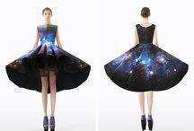 My Style/Inspiration / by Daniella