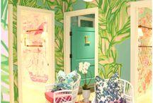 booth ideas / by Caroline Gilbert CurioRaleigh