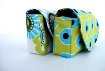 Crafts  / by Laura Baker