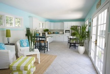 pool house / by Angie Williams