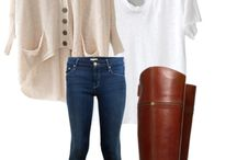 What to Wear to Zoo Brew / by Cincinnati Zoo