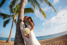 Wedding Abroad / by Tanya Whiteley