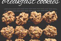 Gluten-Free Food / by Aimee Pauser