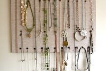 DIY/Crafts to try... / by Lisa Bowles