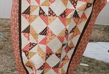 Quilting Love / by Main Street Market Designs