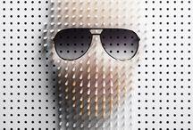 Karl Lagerfeld / by MISS Omni Media - Gabriella Khorasanee