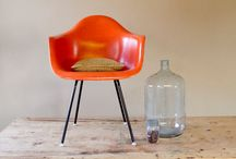 furniture / by Nick Dryden