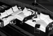 Furniture / by ninakix