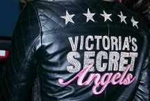 VS Angels / by Shelby Frank