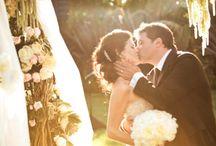 i love weddings / by Riley Miller