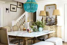 For the Home / by Miss Havisham
