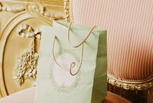 Ladurée / by Malmaison {French Style For Your Home}
