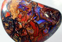 stones / by Sei XXX