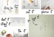 Great Ideas / by Koren Delafuente