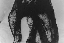 Mystical / by Blair Burmeister