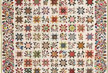 quilt / by Heather Peterson