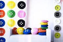 Povești din camera de zi / Povești cu cel mic, cu prietenii, cu familia. Povesti de dimineati pline de energie si de seri pline de relaxare. Povesti de zi de zi, acasă. / by IKEA Romania