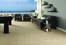 Alante / by Tuftex Carpets of California