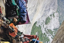 Everest - Paperon - 2001 - Green Boots / Expedition en 2001 - Face nord/Chine/Tibet / by Pierre Paperon