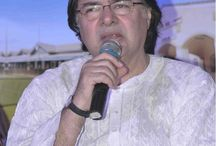 Actor Farooq Sheikh dies of heart attack in Dubai / by Current Newsof India
