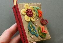 Crafts / by Tara Williams