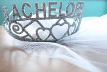 Wedding Planning Ideas / by Brandy Tanner
