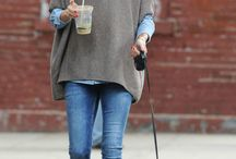 style / by Erin Andrews
