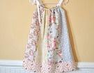 Sew much fun / by Stephanie Wilson