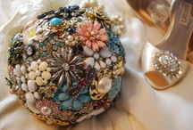 Wedding Ideas / by Paige Bolen
