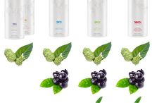 Get Healthy and Live Younger Longer with TrūAge Products / TrūAge. Promoting Health without Harm / by Theda Healthy TrūAge