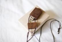 Packaging / by Davene Prinsloo
