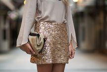 Sequins Love / all things that sparkle / by Fashion Hippo