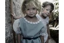 Children / by Donna Burkhead