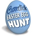 CurrClick Easter Egg Hunt 2013 / by CurrClick