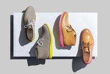 ///men shoes / by Isaac Tapia Ayala