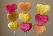 Valentines Day<3 / by Marie Rafoth